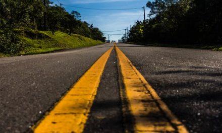 Revenda de carros: 4 dicas para não sair no prejuízo