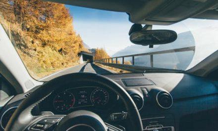 Descubra os carros mais valorizados para revender