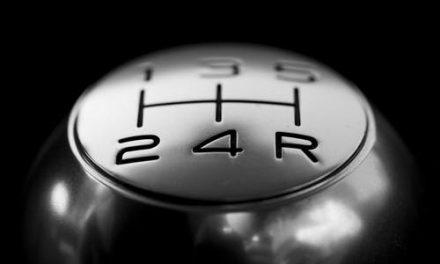 Carros usados: como comprar abaixo da tabela FIPE