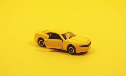 Carros com isenção de impostos: Como funciona e quem tem direito?
