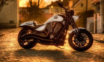 Tabela FIPE Motos: Como consultar preço de motos novas e usadas