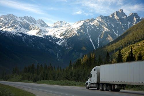 Tabela Fipe Caminhão: Como consultar o preço do seu caminhão na tabela FIPE?