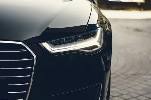 Qual é o melhor momento para vender o seu carro na tabela Fipe?