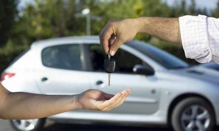 3 Dicas para comprar e vender carros pela tabela fipe