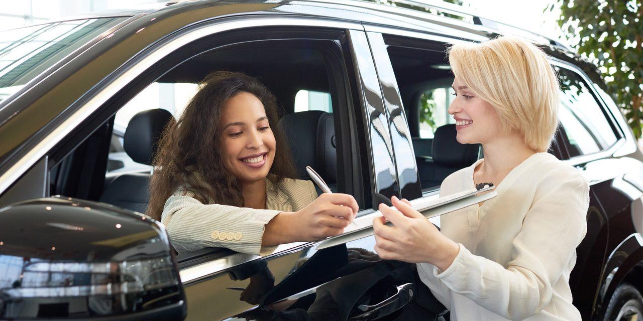 Carro Zero: Vale a pena comprar um carro zero?