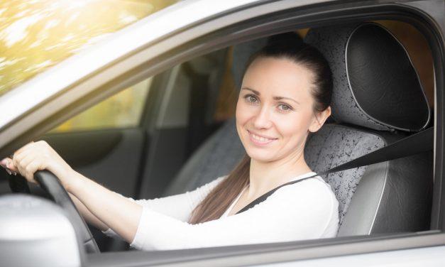 Tabela FIPE e reajuste de consórcio de carros: entenda a relação