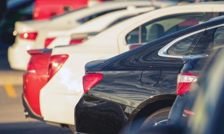 Tabela Fipe: Como saber se o preço de um veículo é justo