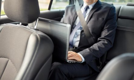 Chevrolet Cruze: Conheça o primeiro carro com Wi-Fi