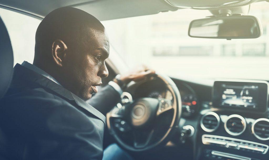Toyota Corolla: Como ver os valores na tabela fipe
